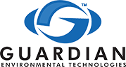 Guardian Environmental Technologies