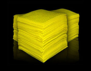 Haz-mat-polyproplyene-pads-and-rolls