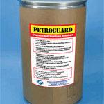 PetroGuard