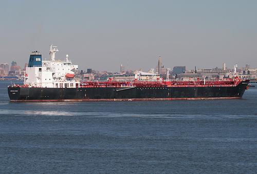 oil_tankers_1
