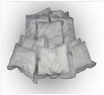 polypropylene-pillows