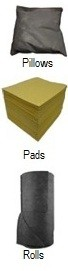 pillow-pads-rolls-e1424449562962