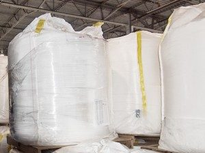 hydroguard shipping bulk sacks